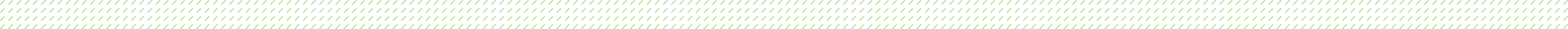 green dotted dashicon