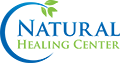 Natural Healing Center, Newport Beach, CA