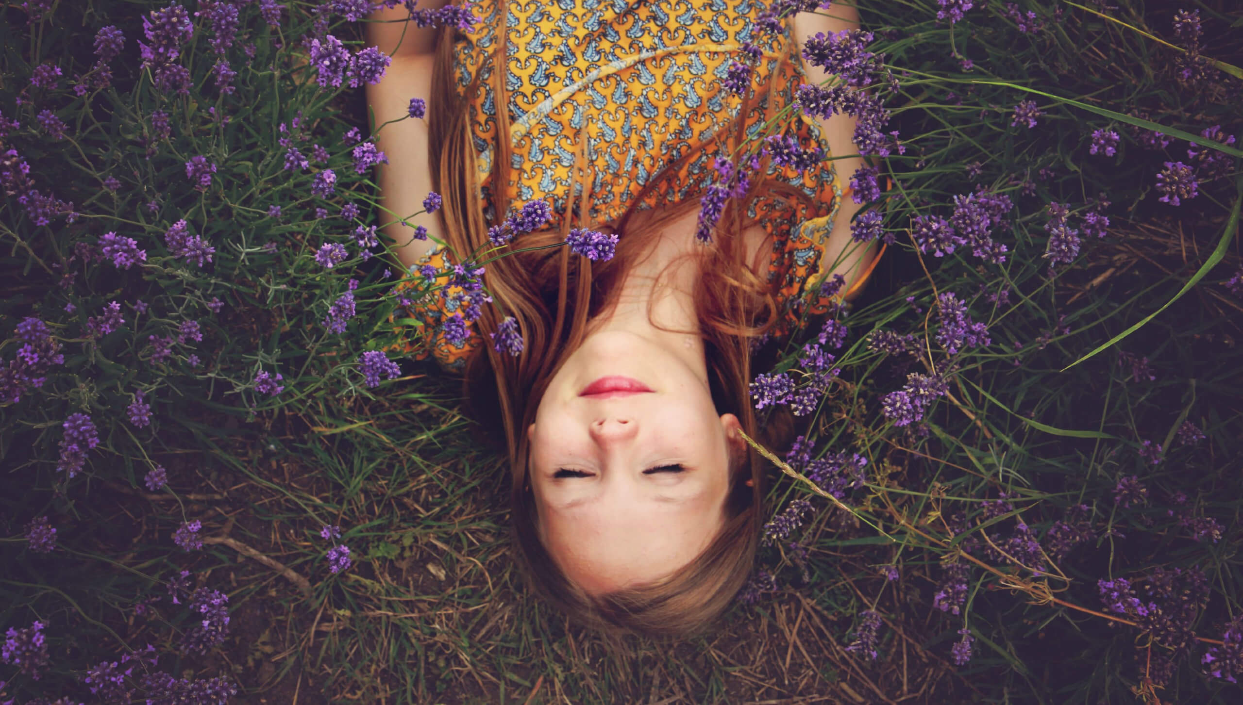 Natural Sleep Remedies | 6 Solutions To Help You Rest Easy