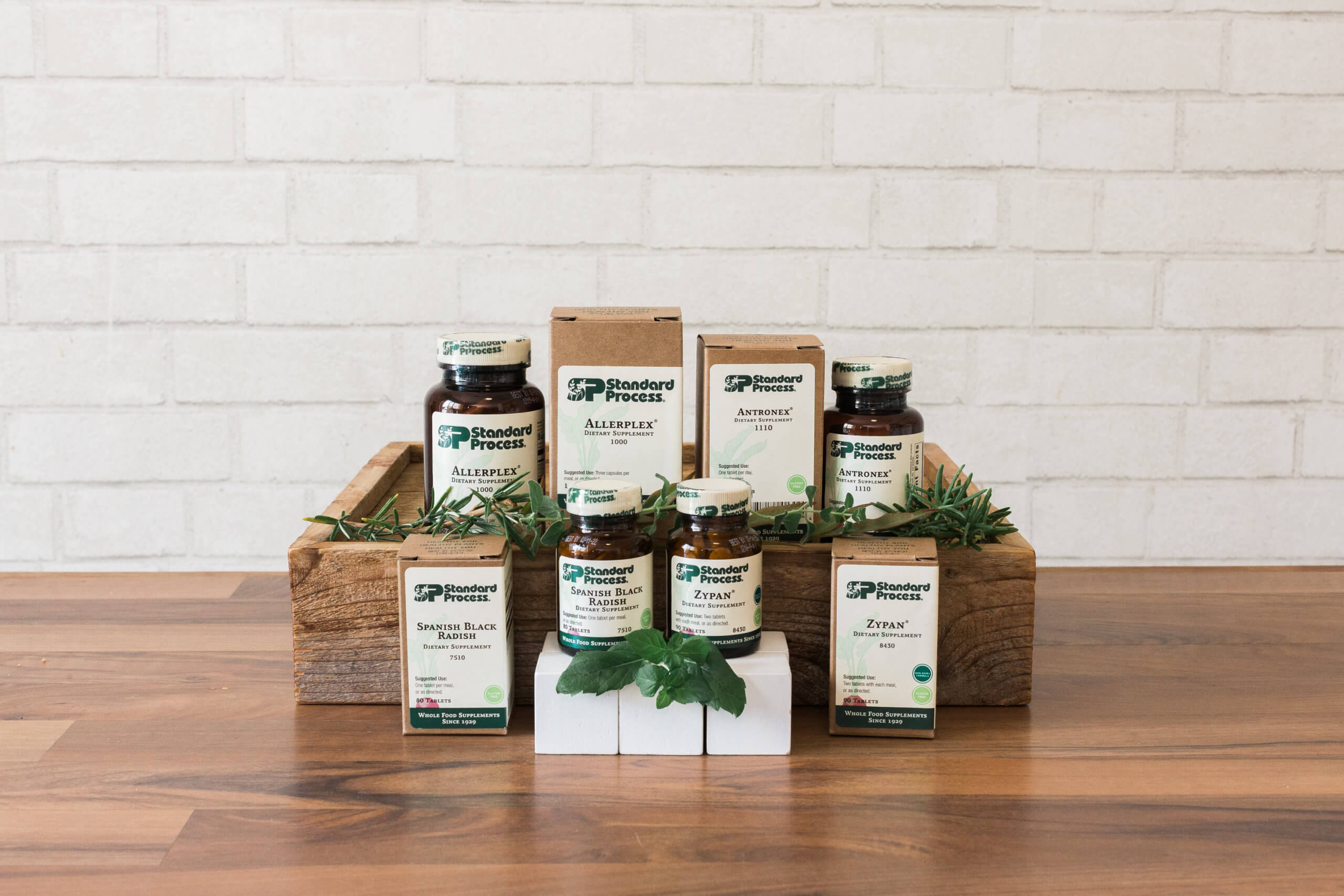 allergy-relief-kit